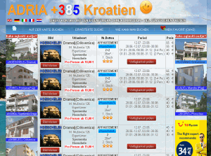 <b>ADRIA385 - 2007. g.</b>